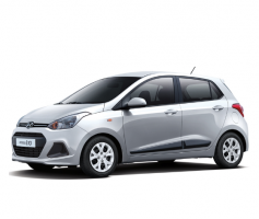 Huyndai Grand i10 AT 1.2
